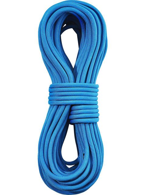 Black Diamond 9.9 Rope 40m Dual Blue